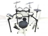 Roland V-Drums TD-9KX2 電子 エレクトリック ドラム セット