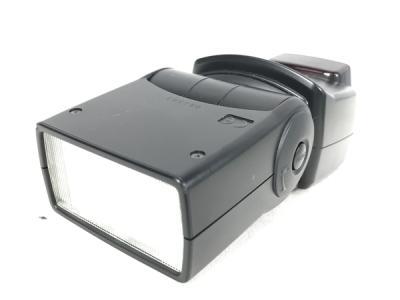 Canon キヤノン SPEEDLITE 420EX フラッシュ