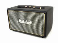 Marshall マーシャル Acton ワイヤレススピーカー Bluetooth対応の買取