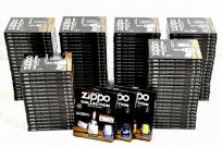 デアゴスティーニ ジッポー コレクション 80th Anniversary セット ZIPPO 1-120巻