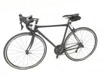 ANCHOR RNC7 EQUIPE ロードバイク 105 2011 自転車の買取