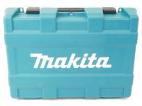 makita マキタ GA518DRGX 充電式 ディスクグラインダー