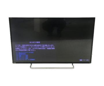TOSHIBA 東芝 REGZA 42Z8 液晶テレビ 42V型 3D対応