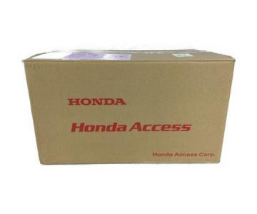HONDA カーナビ 08A52-TTA-F01L ドライブレコーダー あんしんパッケージB CN-SH78J0CJ