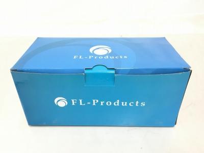FL-Products 防犯カメラ 暗視 防水 FullHD
