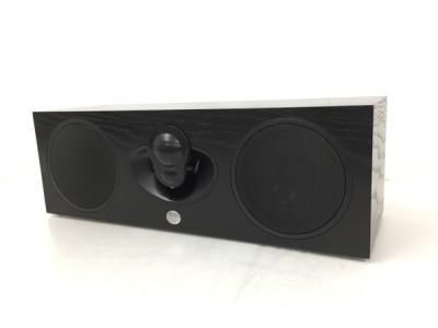 LINN MAJIK 112 BLK リン センタースピーカー 音響機材 オーディオ