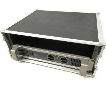 YAMAHA P-3500S パワーアンプ アンプ 音響 機器 器材 オーディオ P3500S