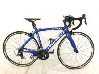 PINARELLO RAZHA Carbon T600 ロード バイク ピナレロ 自転車の買取