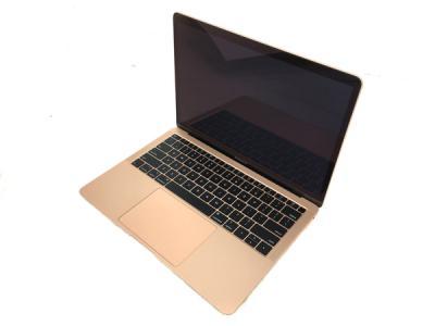 Apple Macbook Air Retina 13inch 2019 Core i5-8210Y 1.60GHz 16GB SSD 1TB mac OS Mojave 10.14