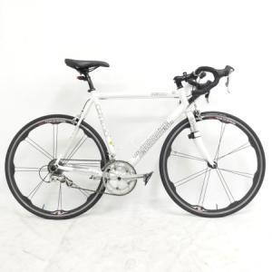 Canondale R800 ロードバイク キャノンデール 自転車