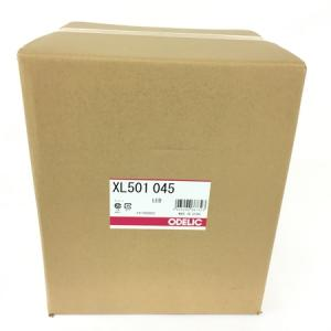 ODELIC XL501 045 LED テクニカルライト オーデリック