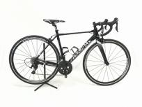 AXMAN HEMERA A7 ロードバイク 自電車 ヘメラ アックスマン