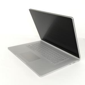 Microsoft Surface Book 2 FUX-00010 パソコン PC 15型 i7 GTX1060 6GB 512GB 16GB RAM Win10