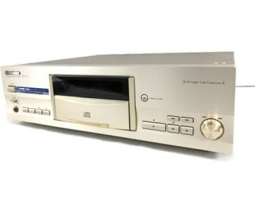 PIONEER パイオニア PD-HS7 CDプレーヤー