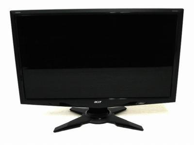 acer エイサー G235H bmid 23型 液晶 PC ディスプレイ モニター
