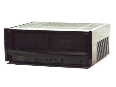 ONKYO オンキョー Integra M-509 パワーアンプ