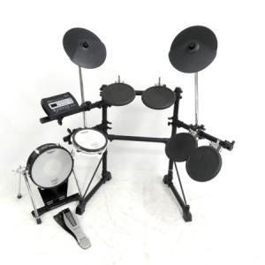 Roland V-Drums TD-3 電子ドラム ローランド