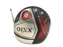 DUNLOP XXIO TRUE FOCUS IMPACT 10.5 シャフトMP-1000 ゴルフ クラブ ドライバー ダンロップ ゼクシオ