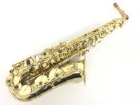 SELMER PARIS 80 Super Action SERIE2 サックス