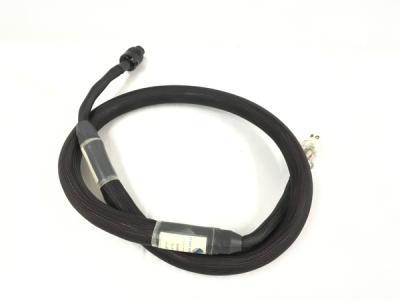 Purist Audio Design PAD Dominus Plasma Upgrade 電源ケーブル 約2m