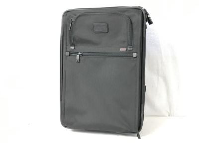 TUMI トゥミ 22020DH キャリーケース スーツケース