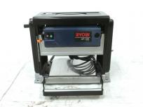 RYOBI AP-10N 自動 カンナ RS-50 付 リョービ 電動 工具の買取