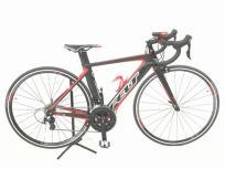 FELT AR5 ロード バイク 2015 SHIMANO 105 自転車 サイクリング フェルトの買取
