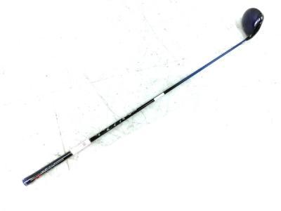 DUNLOP XXIO 11 1番 ドライバー MP1100 カーボンシャフト 10.5 R ネイビー ダンロップ ゼクシオ ゴルフ スポーツ 趣味