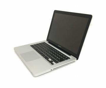 Apple MacBook Pro 8,1 13 inch Early 2011 ノートPC i5-2415M CPU 2.30GHz 4GB HDD 320GB アップル