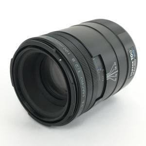 ペンタックス PENTAX-D FA MACRO 100mm 2.8 WR カメラ レンズ