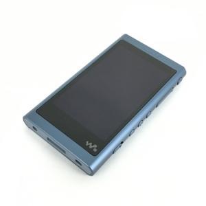 SONY WALKMAN NW-A55HN ウォークマン ポータブル オーディオ プレイヤー ソニー