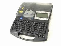 キヤノン CANON ケーブル ID プリンター Mk2600 キャノンの買取