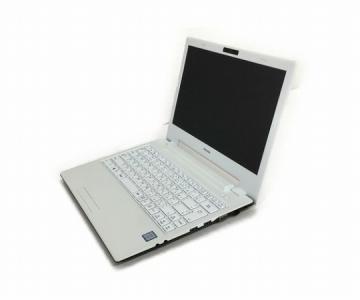 MouseComputer Co.,Ltd. MB-J371 Core i7-8550U 1.80GHz 32GB SSD1.0TB ノートパソコン PC Win 10 Home 64bit