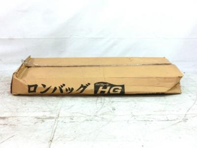 SANYO 三洋 HPS-18 ロンバッグ HG ハイグレード 1800L モミ運搬バッグ