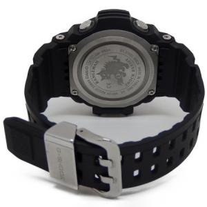 Casio カシオ Gw 9400 1dr 腕時計 の新品 中古販売 1578479 Rere リリ