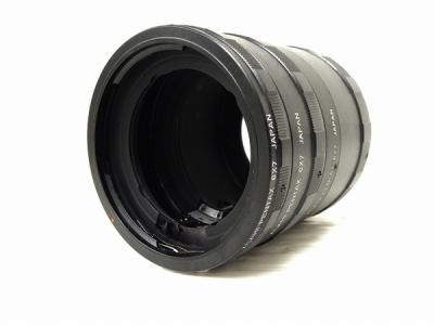 ASAHI PENTAX 6x7 接写 リング ペンタックス カメラ 周辺