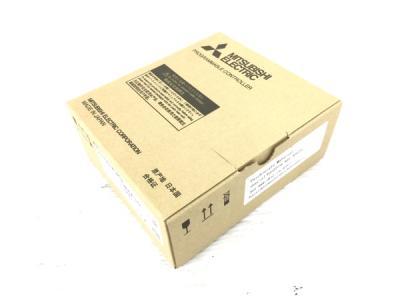 Mitsubishi Q03udvcpu スイッチ、開閉器 の新品 中古販売 1578687 Rere リリ