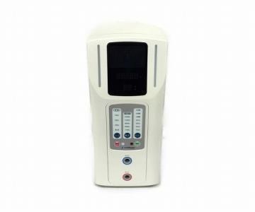 リブレックス プロメイト ヘルシード 14000X 家庭用電位治療器