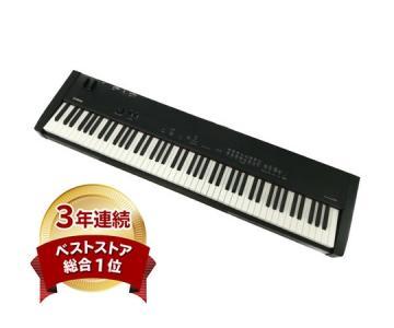 YAMAHA CP33 電子ピアノ ステージ 88鍵