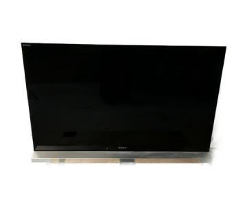 SONY KDL-46HX820 液晶テレビ
