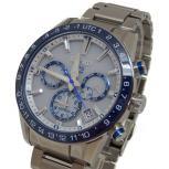 SEIKO セイコー ASTRON アストロン SBXC013 5X53-0AE0 ソーラー メンズ 腕時計