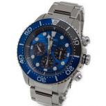 SEIKO セイコー PROSPEX ロスペックス SBDL059 ソーラー メンズ 腕時計
