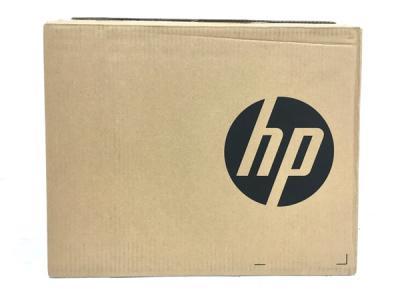 HP ProBook 450 G6 15.6インチ ノートパソコン Intel Core i3-8145U 8GB SSD 256GB