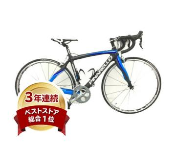 Pinarello ピナレロ CUATTRO Carbon 30HM12K White Black Red ロードレーサー