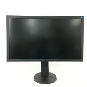 EIZO FlexScan EV2736W 2560x1440 27インチ 液晶モニター パソコン 楽 大型