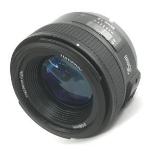 YONNUO YN35mm F2 ニコン DSLR カメラ用 レンズ