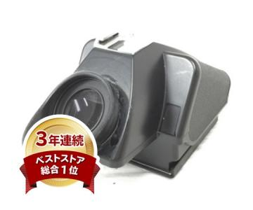 Hasselblad PM5 プリズム ファインダー カメラ 機器
