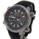 CITIZEN シチズン プロマスター エコドライブ アルティクロン BN4021-02E J280-T019773 腕時計 メンズ
