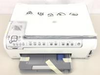 HP フォトスマート C5180 インクジェット プリンター