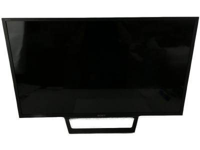 SONY ソニー BRAVIA KJ-32W730E 液晶テレビ 32型